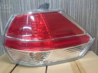 Оригинальный фонарь заднего правого крыла для Nissan X-Trail T32 за 45 000 тг. в Алматы