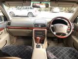 Toyota Aristo 1999 года за 3 500 000 тг. в Алматы – фото 5