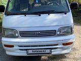 Toyota HiAce 1997 года за 2 200 000 тг. в Алматы