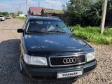 Audi 100 1992 года за 1 900 000 тг. в Петропавловск