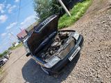 Audi 100 1992 года за 1 900 000 тг. в Петропавловск – фото 3