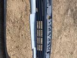 Бампер передний на мерседес W210 за 32 000 тг. в Кокшетау – фото 2
