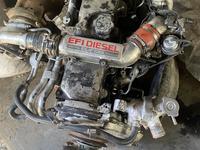 Двигатель 2лт сурф за 280 000 тг. в Алматы