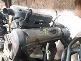 Двигатель AHS AEX APQ AKV (Объем 1.6) Японец за 160 000 тг. в Тараз – фото 4