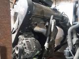 Двигатель AHS AEX APQ AKV (Объем 1.6) Японец за 160 000 тг. в Тараз – фото 5