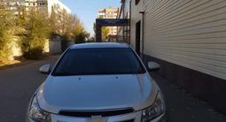 Chevrolet Cruze 2013 года за 4 300 000 тг. в Павлодар