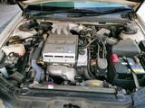 Двигатель за 420 000 тг. в Шымкент