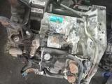 Коробки Honda odyssey за 140 000 тг. в Алматы