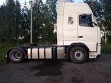 Volvo  FH 13 2011 года за 17 500 000 тг. в Усть-Каменогорск – фото 2