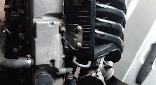 Мотор за 150 000 тг. в Алматы