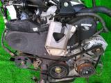 Двигатель ДВС МОТОР АКПП Toyota 1mZ-FE 3.0л Идеальное состояние Маленький за 76 200 тг. в Алматы