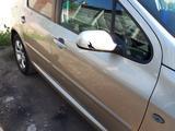 Peugeot 307 2005 года за 1 800 000 тг. в Нур-Султан (Астана) – фото 4