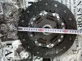 Сцепление 2.9 D OM 602 за 11 999 тг. в Петропавловск – фото 3