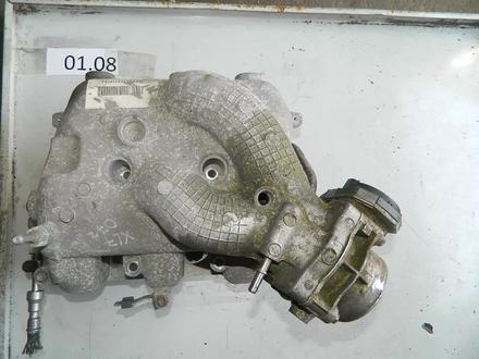 Коллектор впускной за 20 000 тг. в Алматы