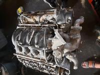 Двигатель на Range Rover за 30 000 тг. в Шымкент