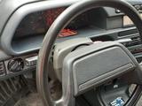 ВАЗ (Lada) 2115 (седан) 2010 года за 1 500 000 тг. в Семей