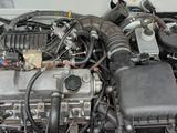 ВАЗ (Lada) 2115 (седан) 2010 года за 1 500 000 тг. в Семей – фото 2