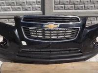 Chevrolet Tracker бампер за 530 тг. в Шымкент