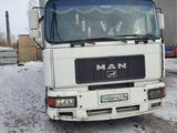 MAN  F-2000 камандор 1998 года за 5 000 000 тг. в Павлодар