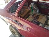 ВАЗ (Lada) 21099 (седан) 1993 года за 700 000 тг. в Жезказган