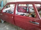 ВАЗ (Lada) 21099 (седан) 1993 года за 700 000 тг. в Жезказган – фото 3