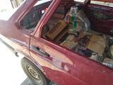 ВАЗ (Lada) 21099 (седан) 1993 года за 700 000 тг. в Жезказган – фото 4