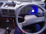 Subaru  Domingo 1995 года за 2 300 000 тг. в Алматы – фото 5