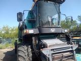 Essil  740 2013 года за 12 000 000 тг. в Кокшетау