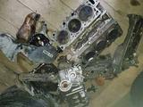 Двигатель 1mz fe за 1 000 тг. в Усть-Каменогорск – фото 2