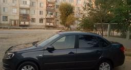 ВАЗ (Lada) 2190 (седан) 2020 года за 3 200 000 тг. в Атырау