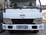 FAW  5051 2006 года за 3 500 000 тг. в Тараз