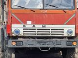 КамАЗ  5410 1988г 1988 года за 400 000 тг. в Павлодар