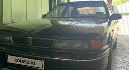 Mitsubishi Galant 1990 года за 950 000 тг. в Алматы
