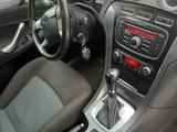 Ford Mondeo 2012 года за 2 150 000 тг. в Павлодар – фото 4