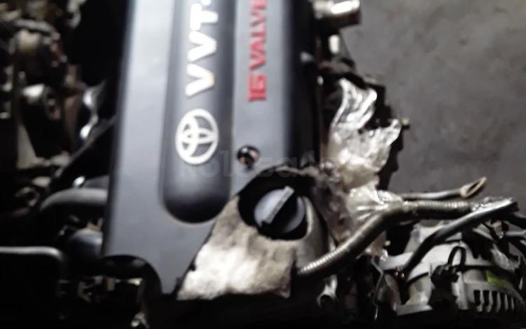 Двигатель Toyota Camry 40.2AZ за 400 000 тг. в Алматы