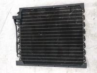 Радиатор кондиционера БМВ z3 за 20 000 тг. в Алматы