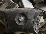 Airbag e39 подушка безопасности на BMW за 9 999 тг. в Караганда
