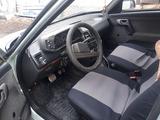 ВАЗ (Lada) 2110 (седан) 2000 года за 600 000 тг. в Усть-Каменогорск – фото 3
