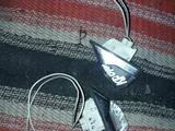 Светлячки за 15 000 тг. в Караганда