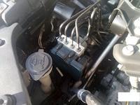 Блок абс на Toyota camry xv50 за 180 000 тг. в Тараз
