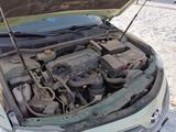 Toyota Camry 2006 года за 5 600 000 тг. в Уральск – фото 5
