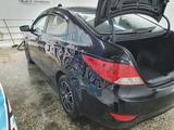 Hyundai Accent 2013 года за 4 700 000 тг. в Семей – фото 5