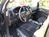 Nissan Pathfinder 2005 года за 4 800 000 тг. в Рудный – фото 4