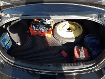 Mazda 6 2012 года за 4 150 000 тг. в Актобе – фото 2