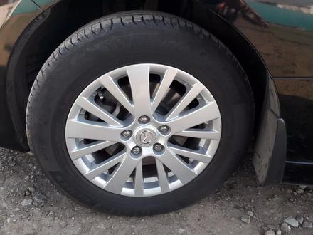 Mazda 6 2012 года за 4 150 000 тг. в Актобе – фото 7