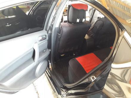 Mazda 6 2012 года за 4 150 000 тг. в Актобе – фото 8