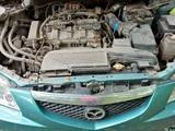 Mazda Premacy 2000 года за 1 500 000 тг. в Кокшетау – фото 5