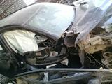 Mitsubishi Outlander 2013 года за 111 111 тг. в Тараз