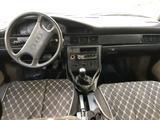 Audi 100 1984 года за 900 000 тг. в Караганда – фото 5