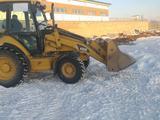 Caterpillar  CAT442 2011 года за 22 000 000 тг. в Нур-Султан (Астана) – фото 3